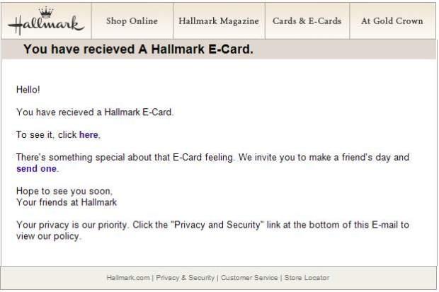 hallmark-e-card